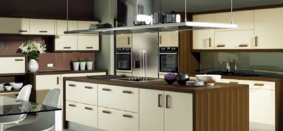 Crown Cabinets Burnley S Largest Manufacturer Of