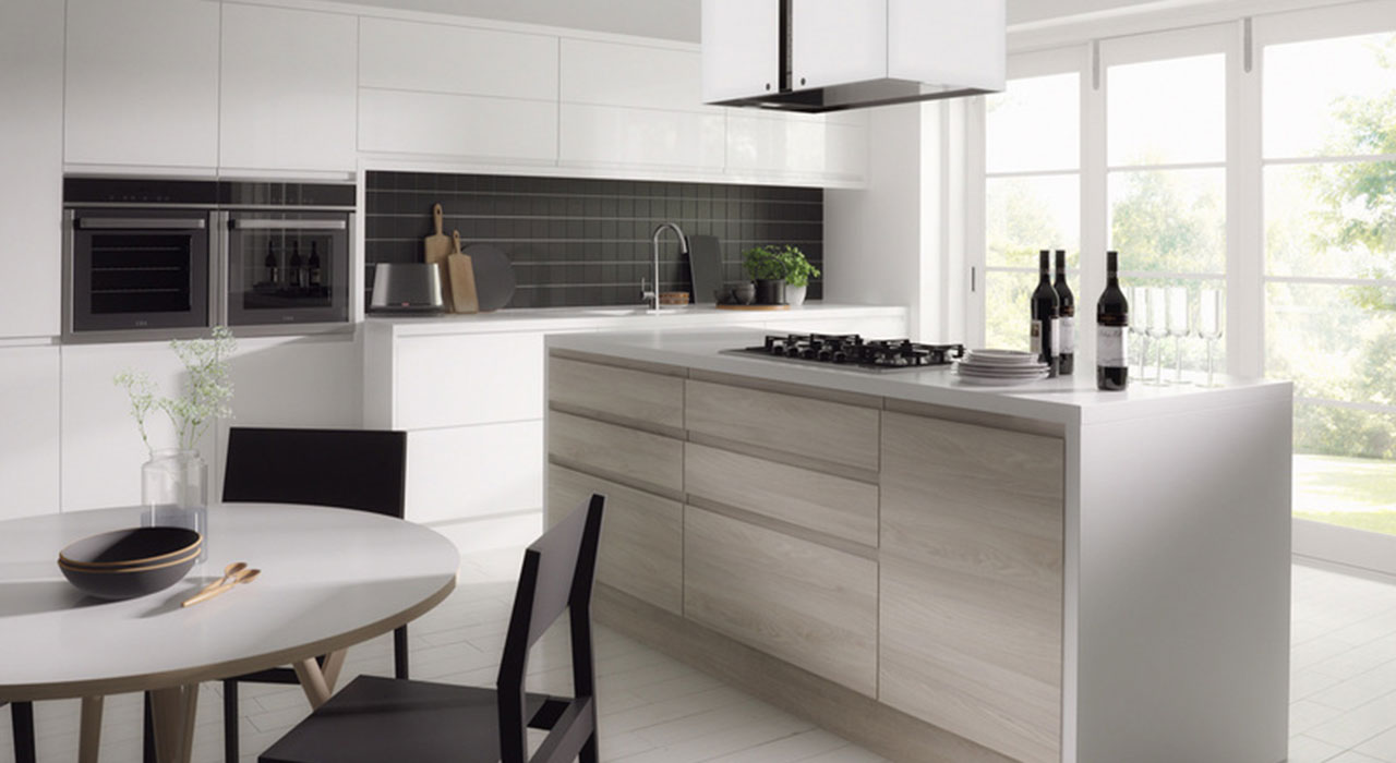 crown cabinets kitchen and bedroom cabinets